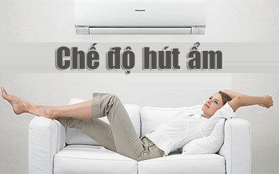 Che-do-hut-am-Panasonic