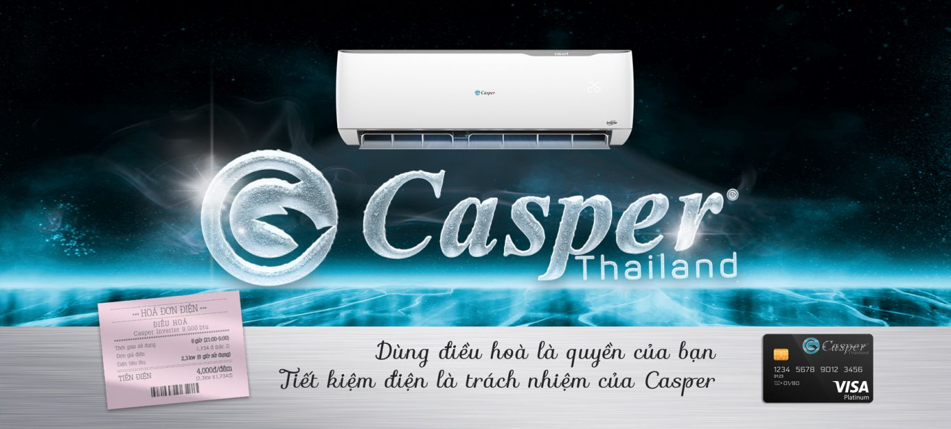  casper-smart-inverter