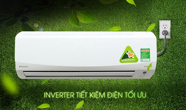 cong-nghe-inverter-tren-dieu-hoa-daikin1