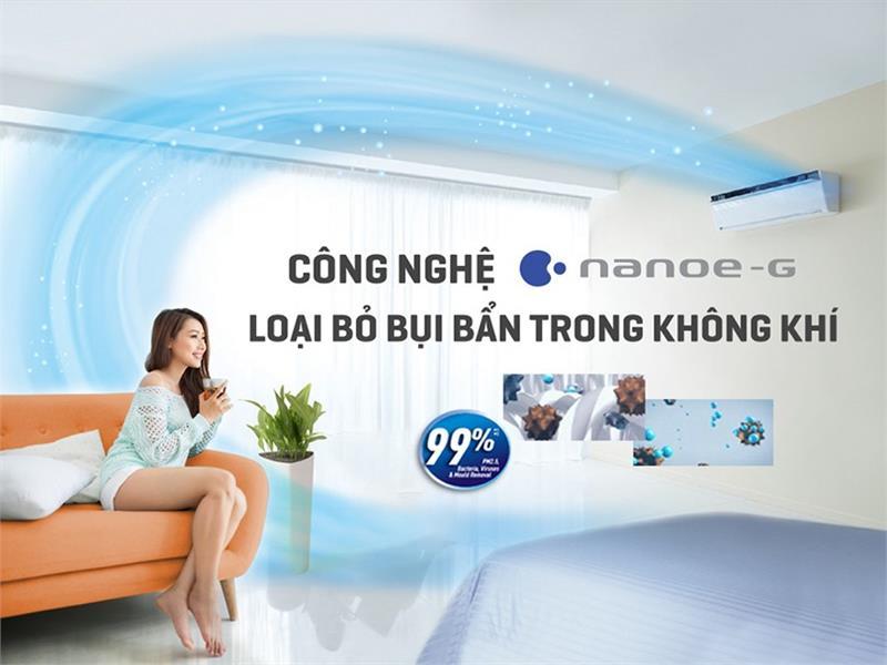 cong-nghe-noi-bat-cua-may-lanh-Panasonic-Sky-series