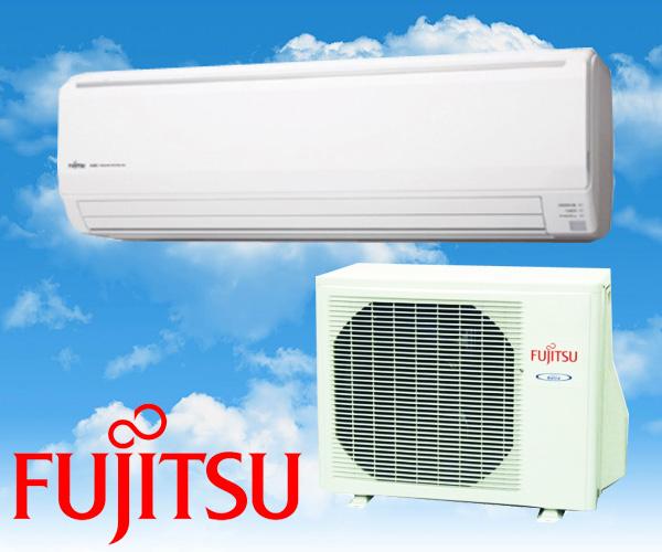 fujitsu-9000btu-1-chieu