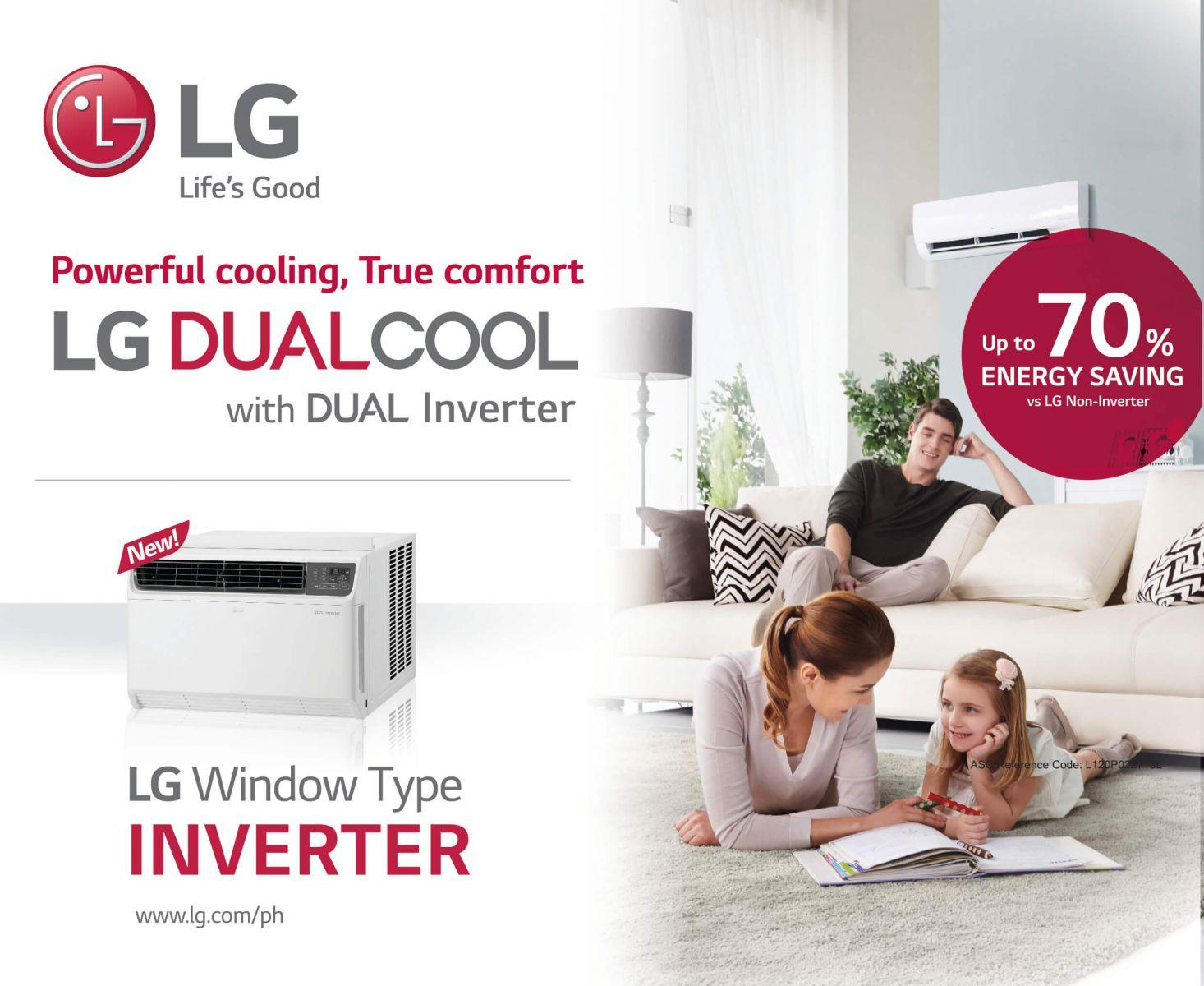 lg-dualcool-inverter