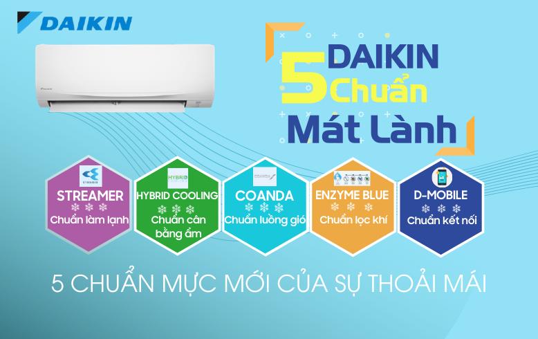 may-lanh-daikin-5-chuan-mat-lanh-gia-tot-tai-ho-chi-minh