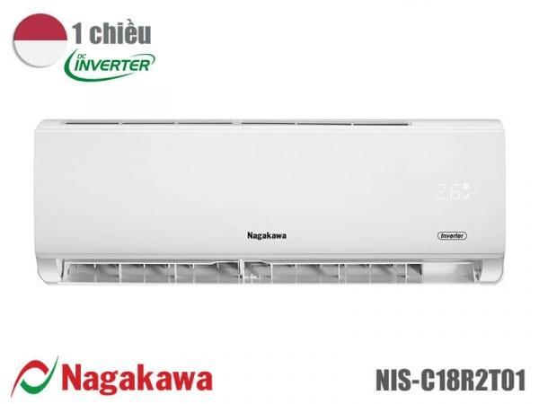 may-lanh-Nagakawa-NIS-C18R2T01