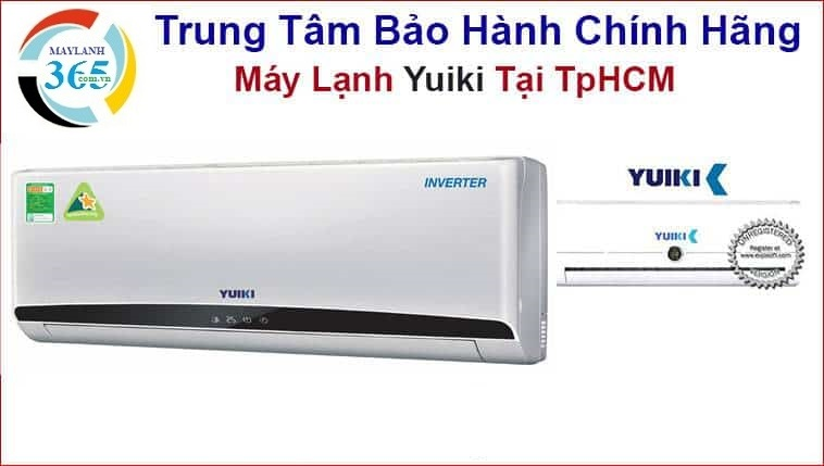 may-lanh-yuiki-tai-ho-chi-minh