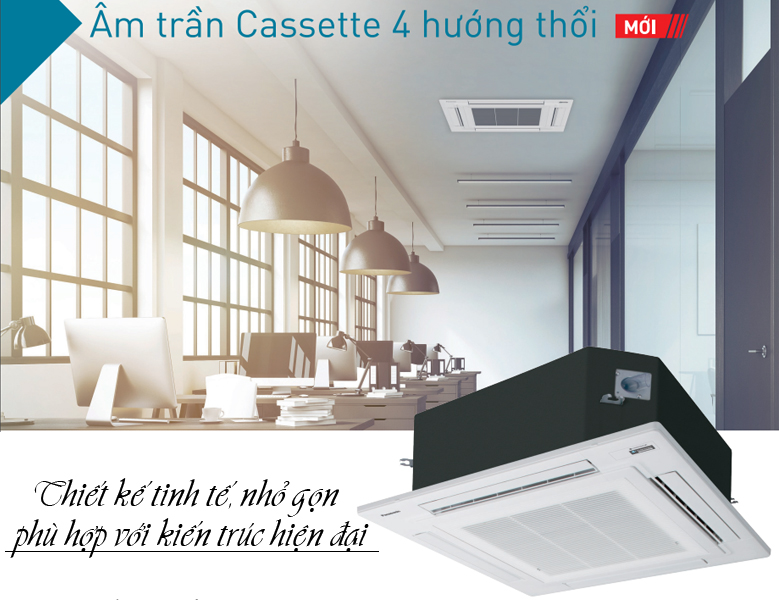 may-lanh-am-tran-panasonic-inverter-3hp-tai-ho-chi-minh