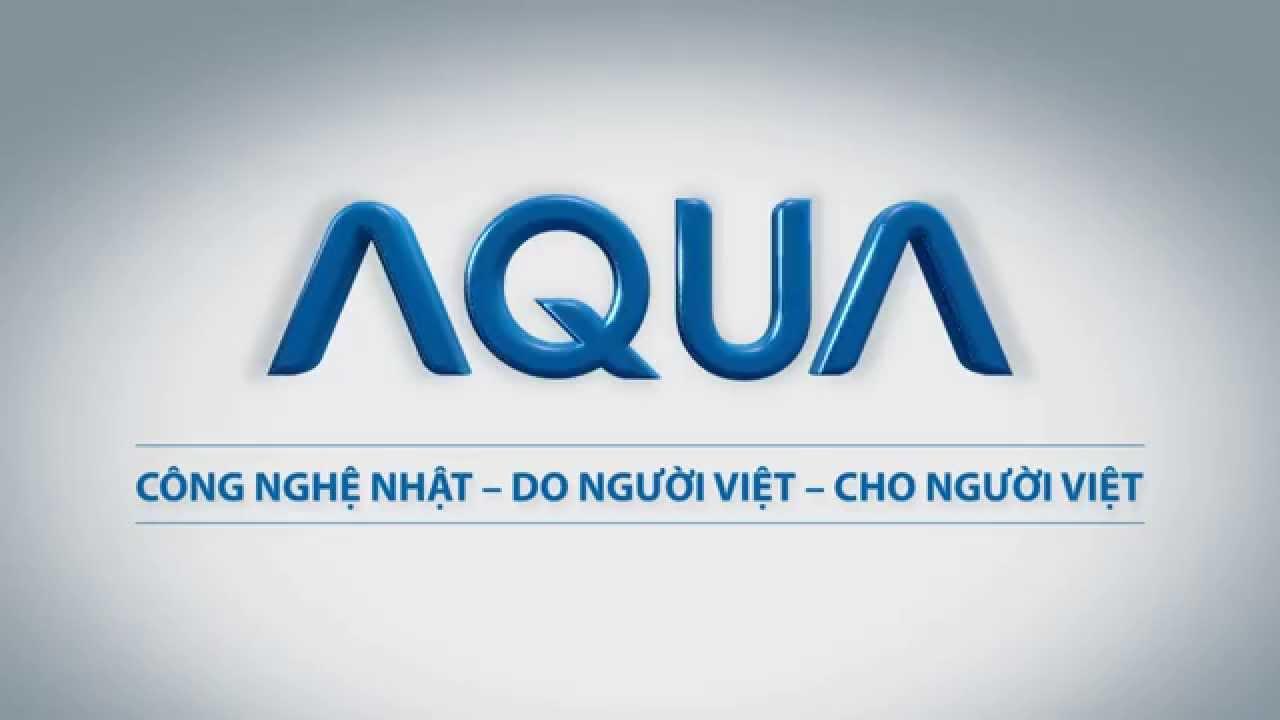 may-lanh-aqua-gia-re-tai-ho-chi-minh-h4