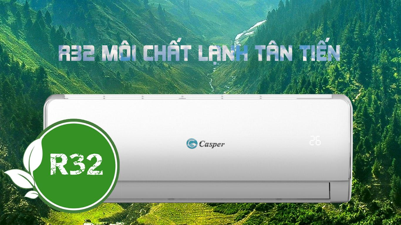 may-lanh-caper-r32