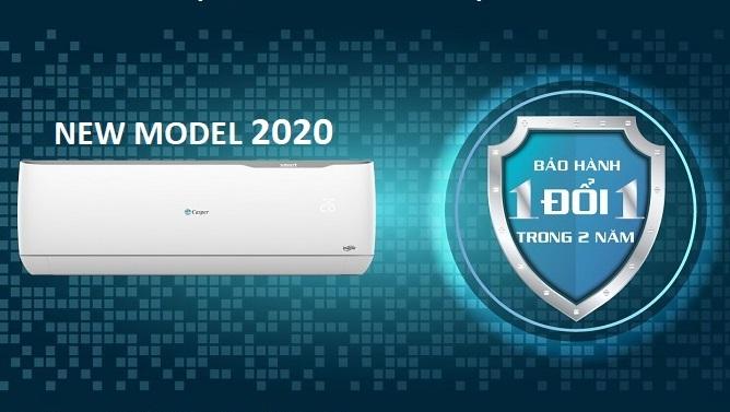 may-lanh-casper-12000-btu-2020