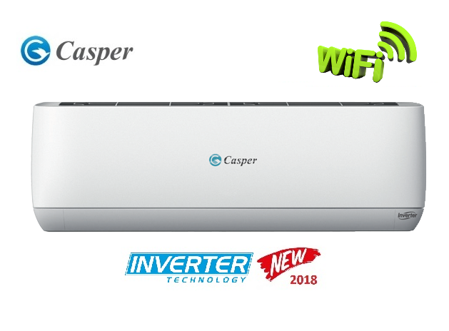 may-lanh-casper-wifi