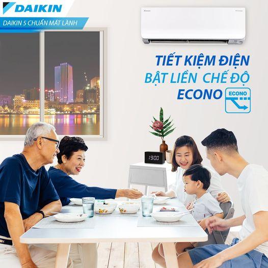 may-lanh-daikin-FTKA-VAVMV-tai-ho-chi-minh