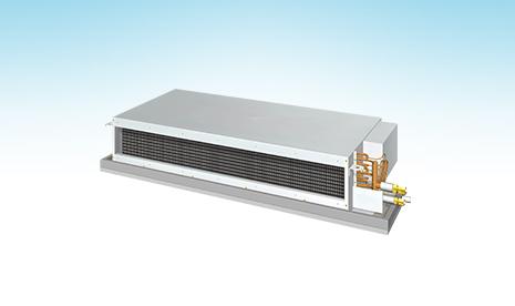 Máy lạnh Daikin FDBG24PUV2V/ R18PUV2V giấu trần 2.5hp