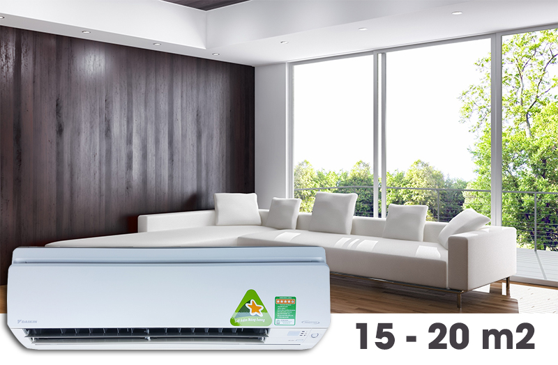 top-3-may-lanh-daikin-inverter-gia-re