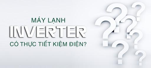 may-lanh-inverter-moi-nhat-2021-tai-ho-chi-minh-2