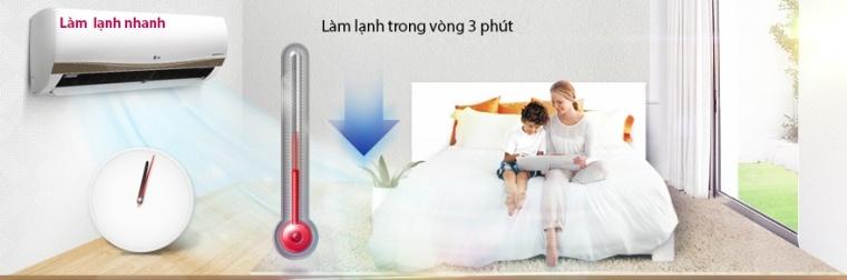 may-lanh-lg-co-tot-khong