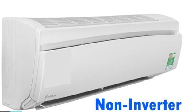 may-lanh-non-inverter