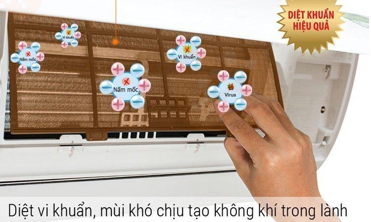  uu-diem-cua-may-lanh-panasonic-PU9VKH-8  Click and drag to move 