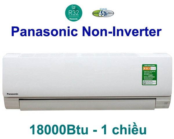 may-lanh-panasonic-non-inverter