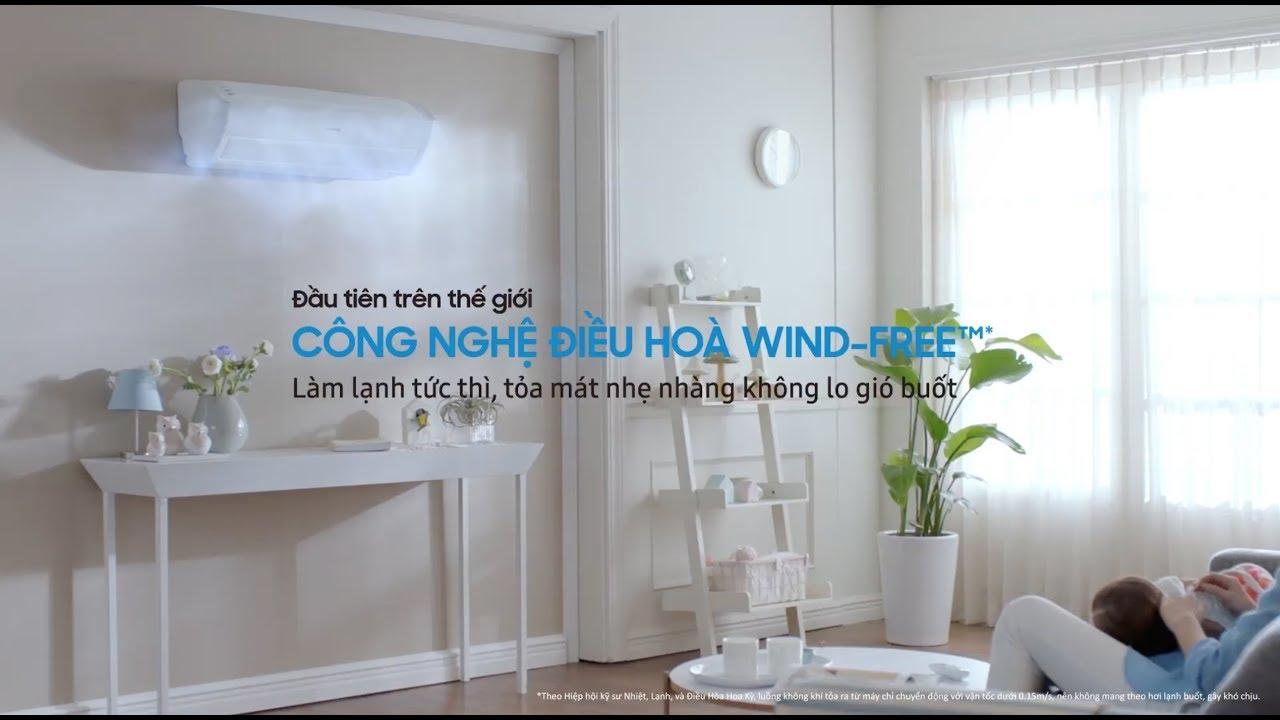 may-lanh-samsung-wind-free