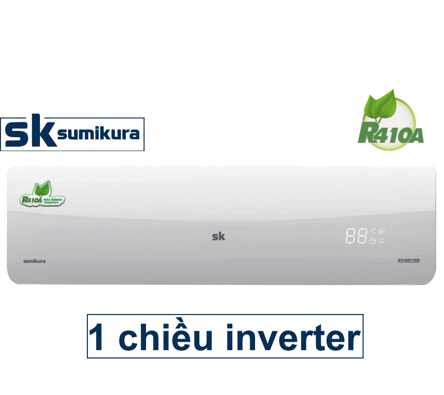may-lanh-sumikura-inverter-12000btu