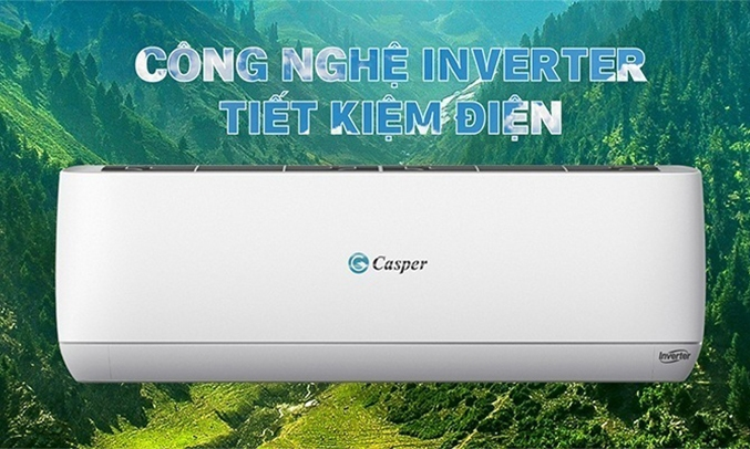 may-lanh-treo-tuong-casper-1-hp-gc-09tl22-1