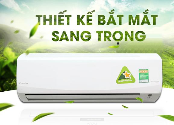 may-lanh-treo-tuong-gia-re-tiet-kiem-tai-ho-chi-minh