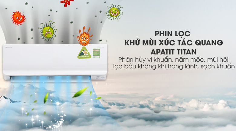 may-lanh-treo-tuong-model-2020-inverter-ftka35uavmv