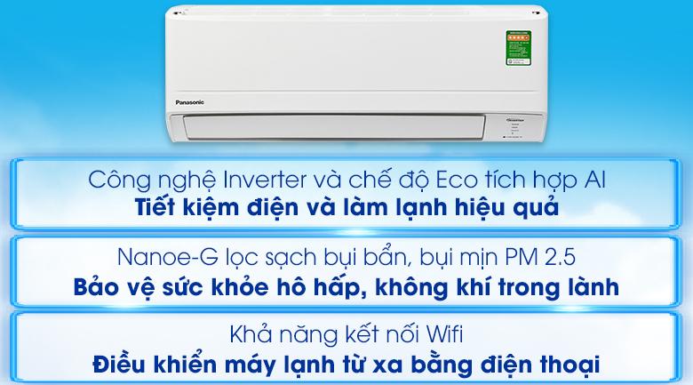 may-lanh-treo-tuong-model-2020-inverter-ftka35uavmv