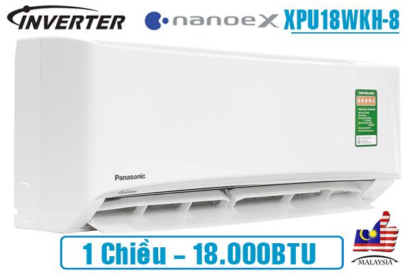 may-lanh-treo-tuong-panasonic-xpu18wkh8-976QTw-tai-ho-chi-minh