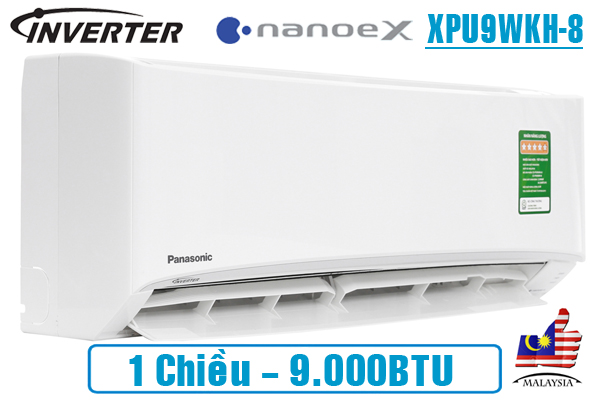 may-lanh-treo-tuong-panasonic-xpu9wkh8-gQ87X1-380p7I-tai-ho-chi-minh