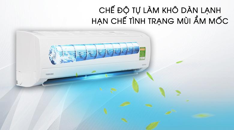 may-lanh-treo-tuong-toshiba