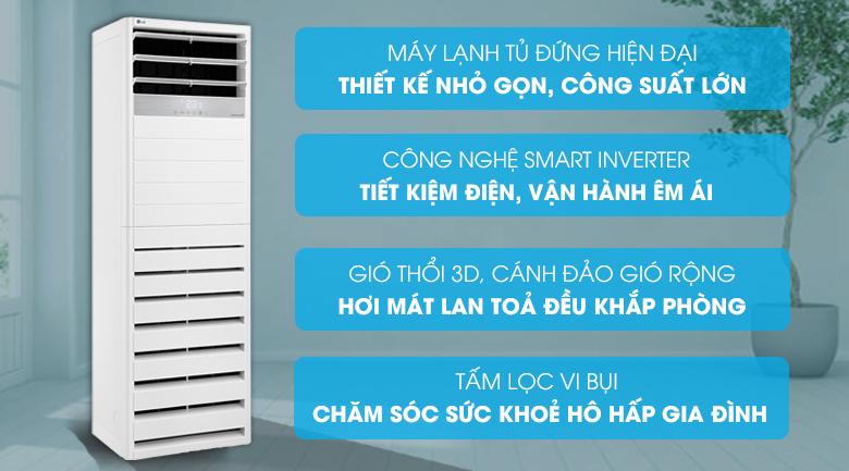 may-lanh-tu-dung-lg-APNQ48GT3E4-5-5-hp-tai-ho-chi-minh