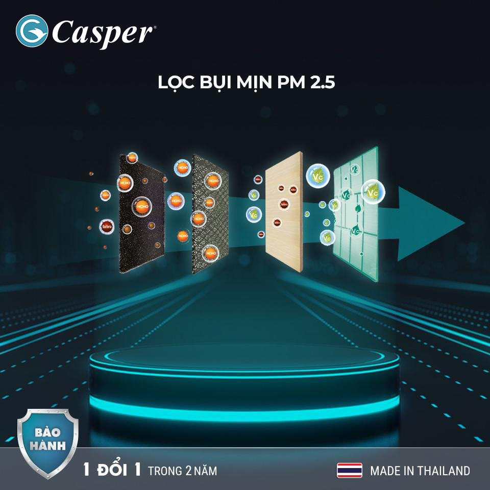 mua-may-lanh-casper-2021-tai-ho-chi-minh