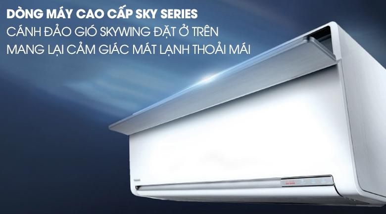 mua-may-lanh-panasonic-sky-2019-tai-ho-chi-minh
