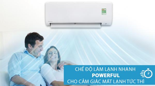 my-lanh-daikin-ftc25nv1v-1-0-HP-gia-re-tai-ho-chi-minh