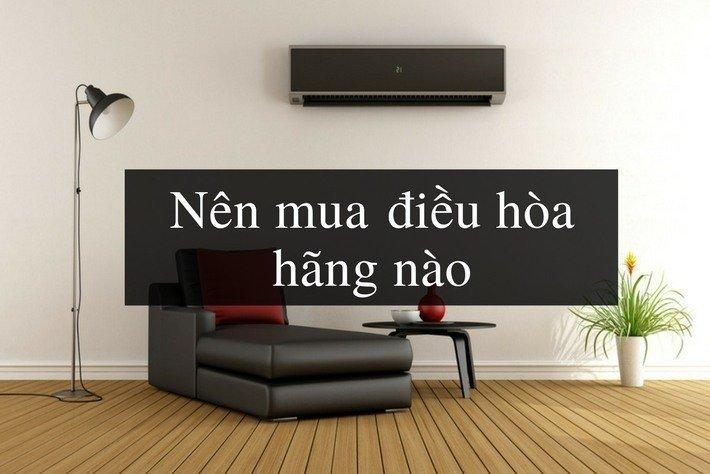 nen-mua-dieu-hoa-hang-nao-gia-tot-tiet-kiem-chat-luong