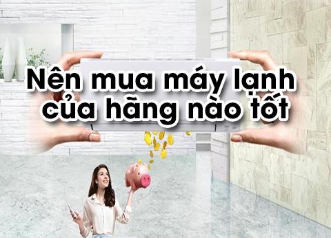 thuong-hieu-may-lanh-tot-nhat-nam-2020