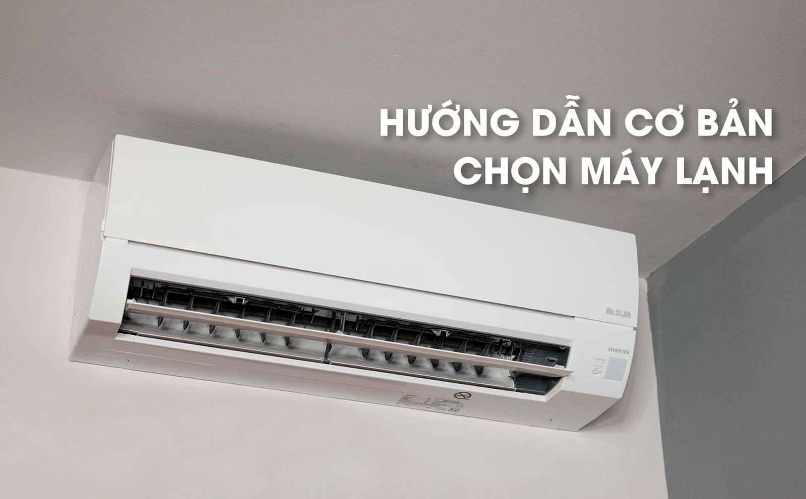 tieu-chi-lua-chon-may-lanh