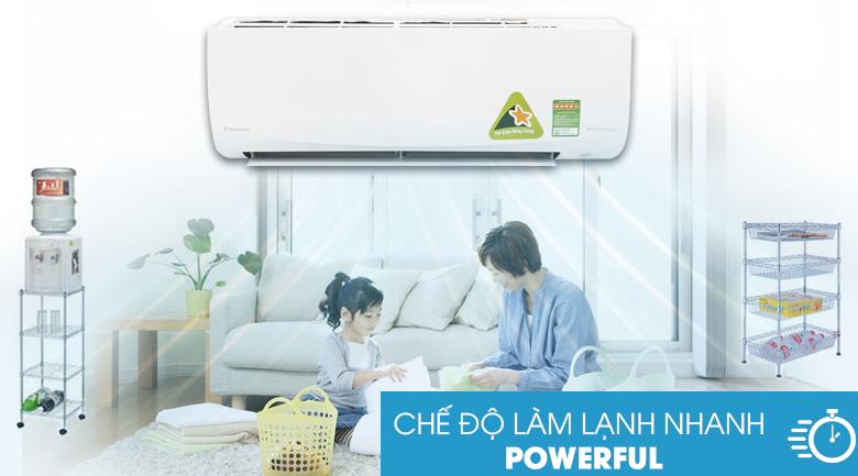 top-2-may-lanh-inverter-gia-re-chat-luong