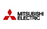MÁY LẠNH MITSUBISHI ELECTRIC