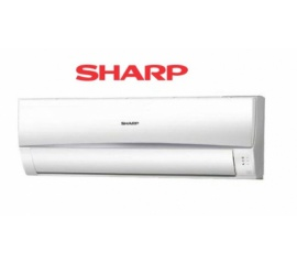 Máy Lạnh  Sharp  model A12PEW 1.5 Hp