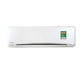 Máy lạnh Panasonic model 2020 XPU24WKH-8 Inverter 2.5 Hp
