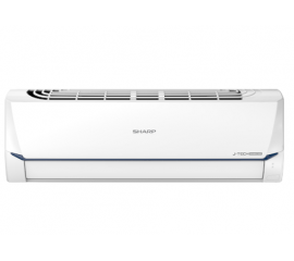 Máy lạnh Sharp model AH-XP18WMW inverter 2 HP