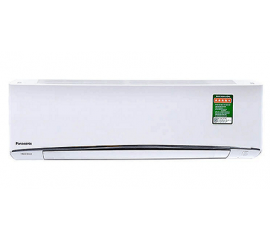 Máy lạnh Panasonic model 2021 CS-XPU18XKH-8 Inverter 2 Hp