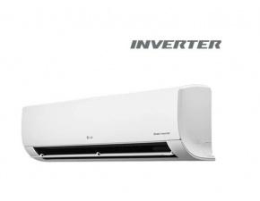 Dàn Lạnh  Multi Treo Tường LG công suất 1 Hp AMNQ09GSJA0