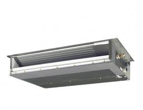 Dàn Lạnh Mutil Daikin  công suất 1 Hp CDXM25RVMV Giấu Trần Nối Ống Gió