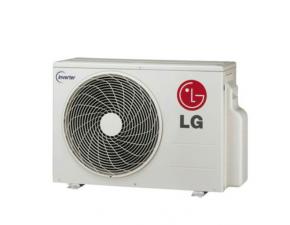 Dàn Nóng Multi LG công suất 3.5 Hp  A3UQ30GFD0