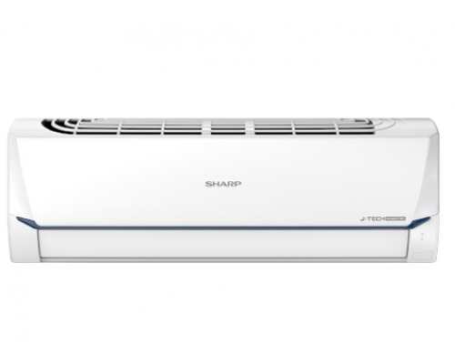 Máy lạnh Sharp  model  AH-XP10WMW inverter 1 HP
